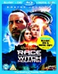 Race to Witch Mountain (UK Import ohne dt. Ton)