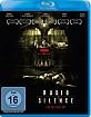 Radio Silence - Der Tod hört mit Blu-ray