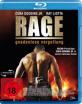 Rage - Gnadenlose Vergeltung Blu-ray
