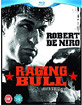 /image/movie/Raging-Bull-UK_klein.jpg