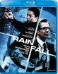 Rain Fall (2009) (SE Import ohne dt. Ton) Blu-ray