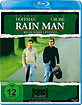 Rain-Man-CineProject_klein.jpg