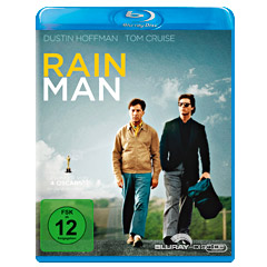 Rain-Man-Remastered-Edition-DE.jpg