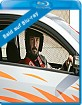 Rally Car (2017) (CH Import) Blu-ray