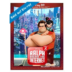 Ralph-breaks-the-internet-wreck-it-Ralph-2-3D-draft-UK-Import.jpg