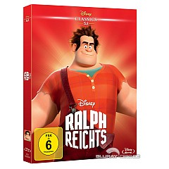 Ralph-reichts-Disney-Classics-Collection-52-DE.jpg
