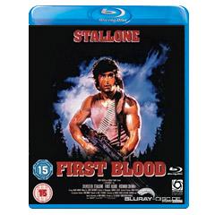 Rambo-First-Blood-UK.jpg
