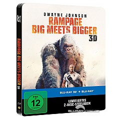 Rampage-Big-Meets-Bigger-3D-Limited-Steelbook-Edition-Blu-ray-3D-und-Blu-ray-DE.jpg