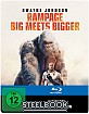 Rampage-Big-Meets-Bigger-Limited-Steelbook-Edition-DE_klein.jpg