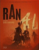 Ran - StudioCanal Collection im Digibook (UK Import) Blu-ray