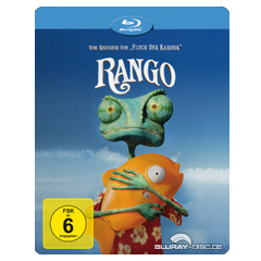 Rango-2011-Steelbook.jpg