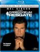 O Preço de um resgate (BR Import ohne dt. Ton) Blu-ray