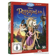 Rapunzel-3D-2010.jpg