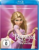 Rapunzel-Neu-verfoehnt-Disney-Classics-Collection-50-DE_klein.jpg