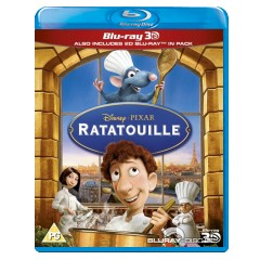Ratatouille-3D-UK-Import.jpg
