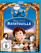 /image/movie/Ratatouille_klein.jpg