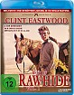 Rawhide - Tausend Meilen Staub: Best of - Vol. 1 Blu-ray
