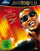 Ray (2004) (100th Anniversary Collection) Blu-ray