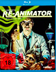 Re-Animator (1985) Blu-ray