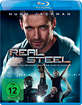 /image/movie/Real-Steel_klein.jpg