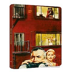 Rear-Window-1954-Zavvi-Steelbook-UK-Import.jpg