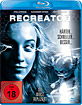 Recreator (2012) Blu-ray