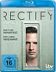 Rectify - Staffel 1 Blu-ray