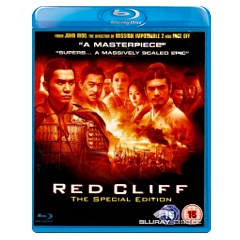 Red-Cliff-Special-Edition-UK-ODT.jpg