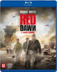 Red Dawn (1984) (NL Import) Blu-ray