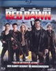 Red Dawn (2012) (CH Import) Blu-ray