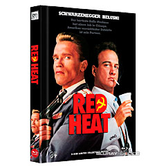 Red-Heat-1988-Limited-Mediabook-Edition-Cover-A-DE.jpg