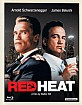 Red-Heat-Digibook-CZ-Import_klein.jpg