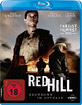Red Hill (2010) Blu-ray