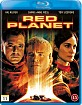 Red Planet (SE Import)
