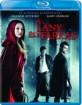 A lány és a farkas (2011) (HU Import ohne dt. Ton) Blu-ray