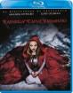 A Rapariga do Capuz Vermelho (2011) (PT Import ohne dt. Ton) Blu-ray