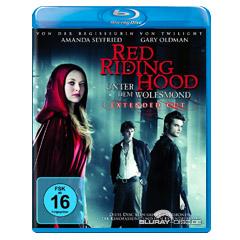 Red-Riding-Hood-Unter-dem-Wolfsmond.jpg