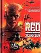 Red Scorpion (Limited Mediabook Edition) (Cover C) Blu-ray