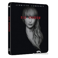 Red-Sparrow-2018-Steelbook-rev-IT-Import.jpg