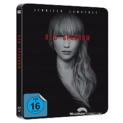 Red-Sparrow-Limited-Steelbook-Edition-DE.jpg