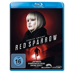 Red-Sparrow-rev-DE.jpg