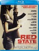 Red State (CH Import) Blu-ray