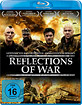 Reflections of War