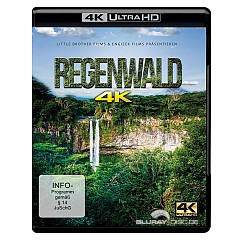 Regenwald-2016-4K-4K-UHD-DE.jpg