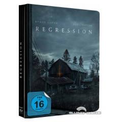 Regression-2015-Steelbook-DE.jpg