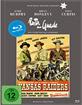 Reiter ohne Gnade (Western Legenden Edition) Blu-ray