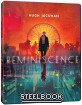 Reminiscence-2021-4K-Limited-Edition-Steelbook-KR-Import_klein.jpg