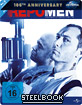 Repo Men (100th Anniversary Steelbook Collection)