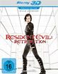 Resident-Evil-5-Restribution-3D-Blu-ray-3D_klein.jpg