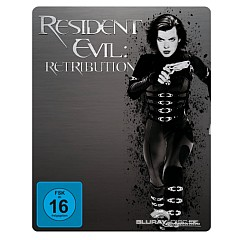 Resident-Evil-5-Retribution-Limited-Steelbook-Edition-DE.jpg